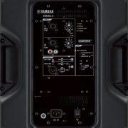 Yamaha DBR12.jpg2