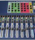 Soundcrraft SI-EXPRESSION-2