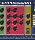 soundcraft-si-expression-3